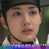 [TSKS&MickyHome][Sungkyunkwan Scandal][008][KO_CN]_20110430-15020060.jpg