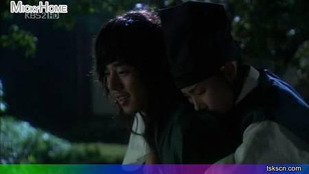 [TSKS&MickyHome][Sungkyunkwan Scandal][013][KO_CN]_20110526-02174340.jpg