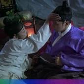 [TSKS&MickyHome][Sungkyunkwan Scandal][012][KO_CN]_20110430-15383859.jpg