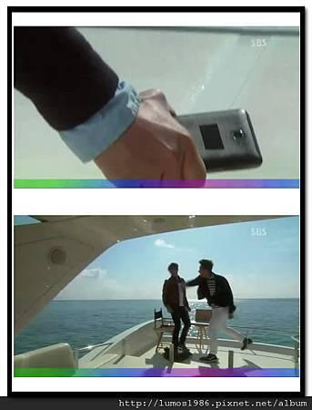 [TSKS][Rooftop.Prince][001V2][KO_CN]_20120328-0682
