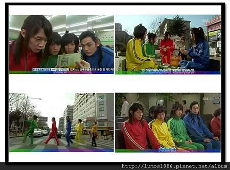 [TSKS][Rooftop.Prce][2][KO_CN]_20120328-05204929