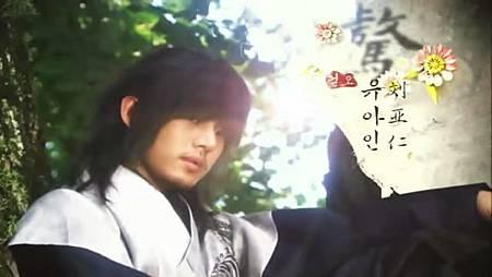 [TSKS&MickyHome][Sungkyunkwan Scandal][006][KO_CN]_20110526-02143612.jpg