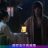 [TSKS&MickyHome][Sungkyunkwan Scandal][008][KO_CN]_20110430-14351284.jpg