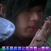 [TSKS&MickyHome][Sungkyunkwan Scandal][010][KO_CN]_20110430-15151887.jpg