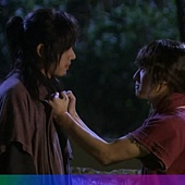 [TSKS&MickyHome][Sungkyunkwan Scandal][010][KO_CN]_20110430-15205246.jpg