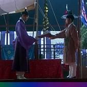 [TSKS&MickyHome][Sungkyunkwan Scandal][010][KO_CN]_20110430-15192565.jpg