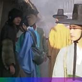 [TSKS&MickyHome][Sungkyunkwan Scandal][008][KO_CN]_20110430-15000142.jpg