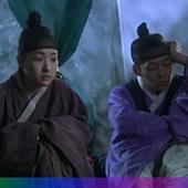 [TSKS&MickyHome][Sungkyunkwan Scandal][012][KO_CN]_20110430-15365540.jpg
