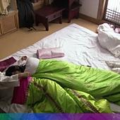 [TSKS&MickyHome][Sungkyunkwan Scandal][008][KO_CN]_20110430-14382017.jpg