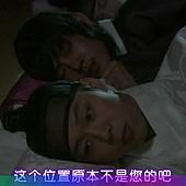 [TSKS&MickyHome][Sungkyunkwan Scandal][010][KO_CN]_20110430-15154600.jpg