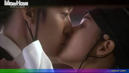 [TSKS&MickyHome][Sungkyunkwan Scandal][016][KO_CN]_20110526-02313156.jpg