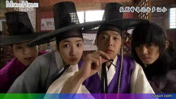 [TSKS&MickyHome][Sungkyunkwan Scandal][009][KO_CN]_20110430-15094396.jpg