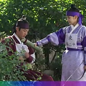 [TSKS&MickyHome][Sungkyunkwan Scandal][007][KO_CN]_20110430-14514467.jpg
