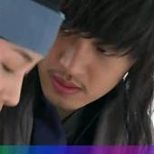[TSKS&MickyHome][Sungkyunkwan Scandal][012][KO_CN]_20110430-15442443.jpg