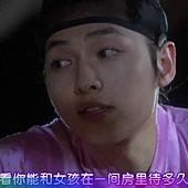 [TSKS&MickyHome][Sungkyunkwan Scandal][008][KO_CN]_20110430-14342415.jpg