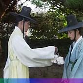 [TSKS&MickyHome][Sungkyunkwan Scandal][008][KO_CN]_20110430-14581970.jpg