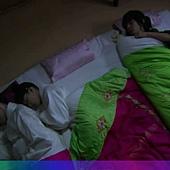 [TSKS&MickyHome][Sungkyunkwan Scandal][008][KO_CN]_20110430-14371814.jpg