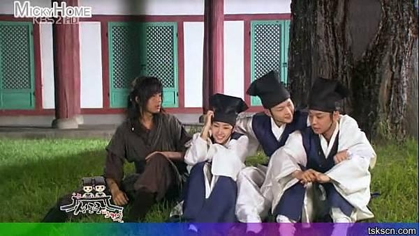 [TSKS&MickyHome][Sungkyunkwan Scandal][011][KO_CN]_20110430-15260307.jpg