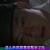 [TSKS&MickyHome][Sungkyunkwan Scandal][008][KO_CN]_20110430-14334445.jpg
