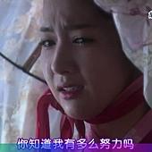 [TSKS&MickyHome][Sungkyunkwan Scandal][010][KO_CN]_20110430-15114195.jpg