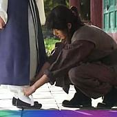[TSKS&MickyHome][Sungkyunkwan Scandal][011][KO_CN]_20110430-15273120.jpg