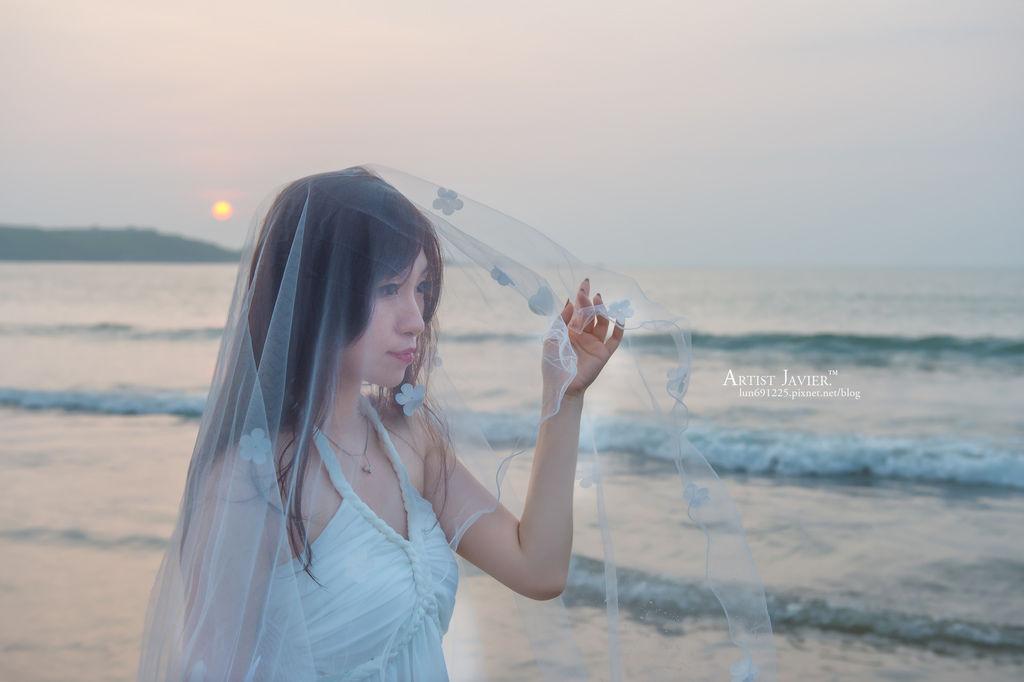 DSC_3155-編輯