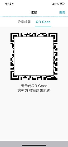 IMG_9042.jpg