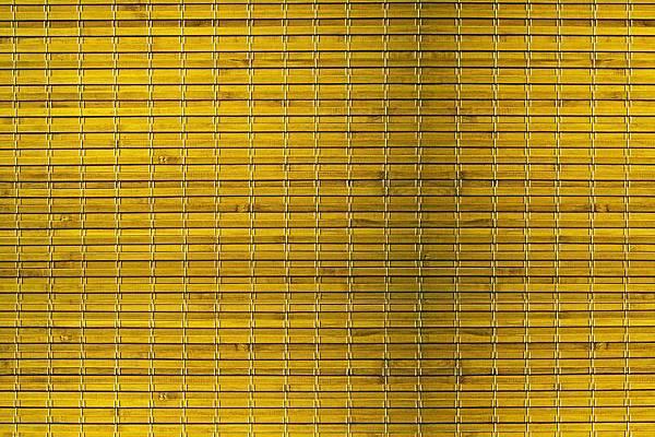 bamboo-mat-228710_960_720.jpg