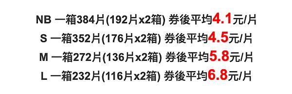 螢幕快照 2019-06-17 下午4.42.18.png