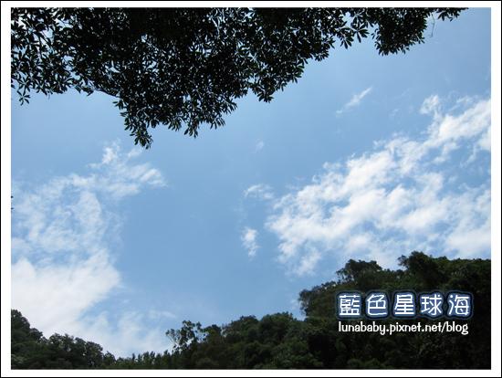 4y9m苗栗南庄57天空.jpg
