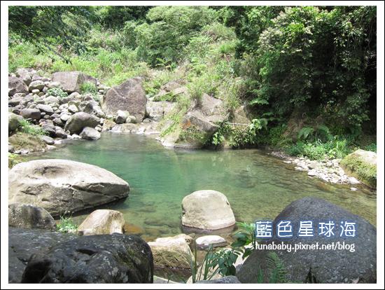 4y9m苗栗南庄61護魚步道.jpg