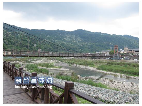 4y9m苗栗南庄69康濟吊橋.jpg