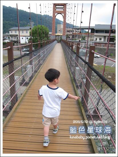 4y9m苗栗南庄70康濟吊橋.jpg