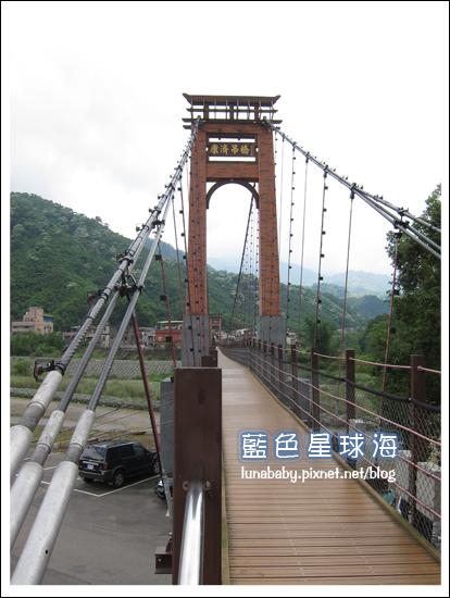 4y9m苗栗南庄71康濟吊橋.jpg