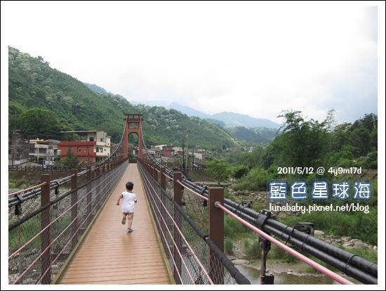 4y9m苗栗南庄72康濟吊橋.jpg