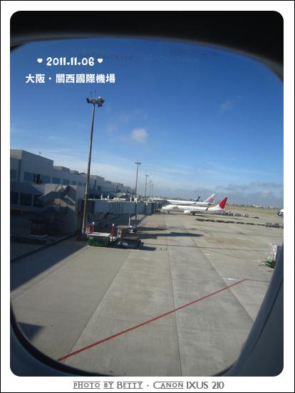 20111106-20関西空港.jpg