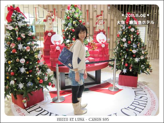 20111106-64大阪新阪急.jpg