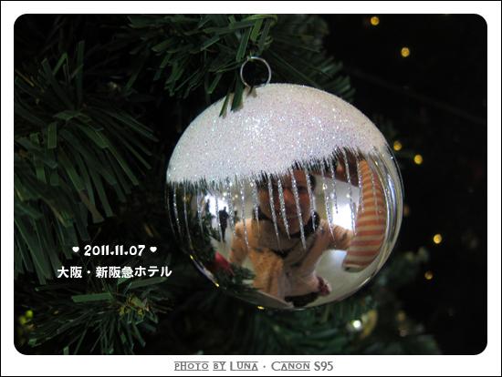 20111107-01大阪新阪急.jpg
