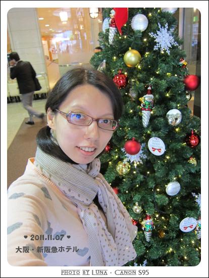 20111107-02大阪新阪急.jpg