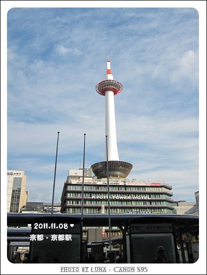 20111108-04京都站