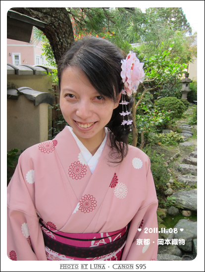 20111108-24岡本織物