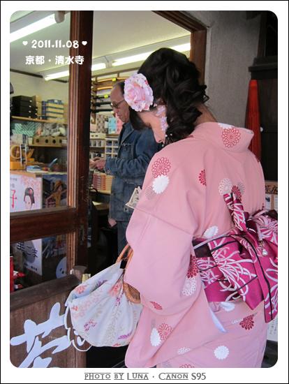 20111108-26清水寺