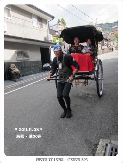 20111108-27清水寺