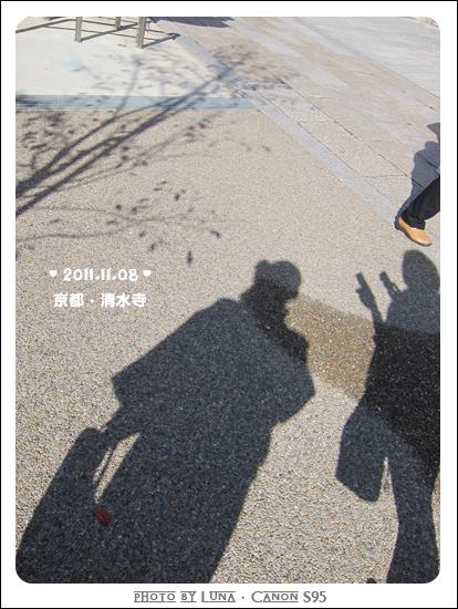 20111108-29清水寺