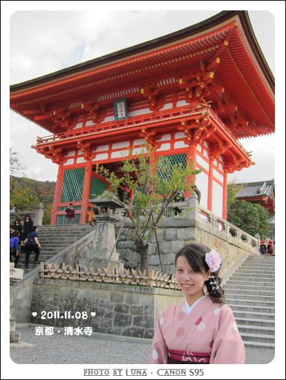 20111108-30清水寺