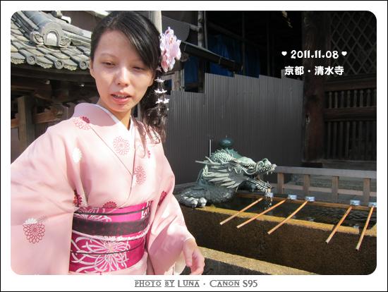 20111108-32清水寺