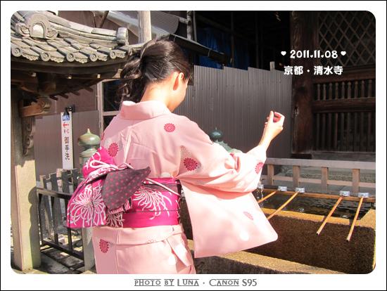 20111108-33清水寺