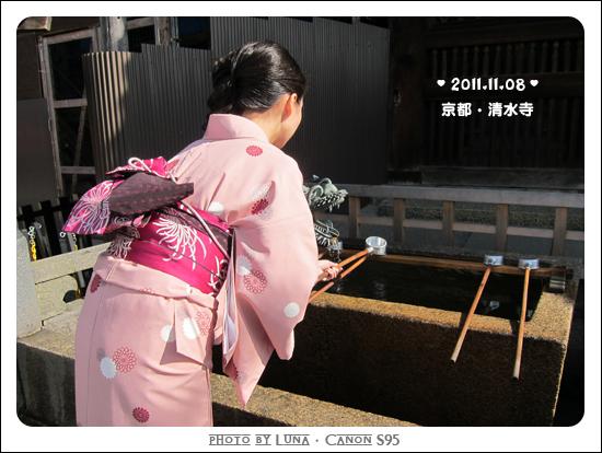 20111108-34清水寺