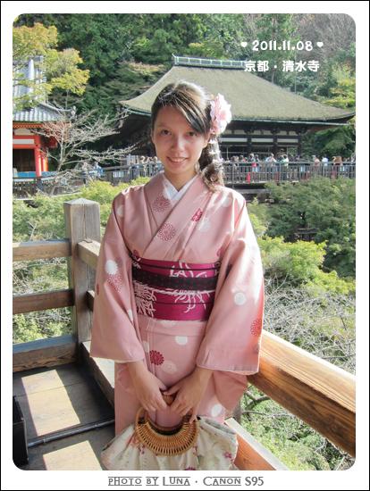20111108-35清水寺