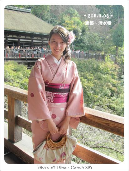 20111108-36清水寺